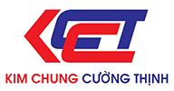 logo-kim-chung-cuong-thinh
